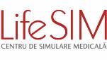 Centrul de Simulare Medicală LifeSIM